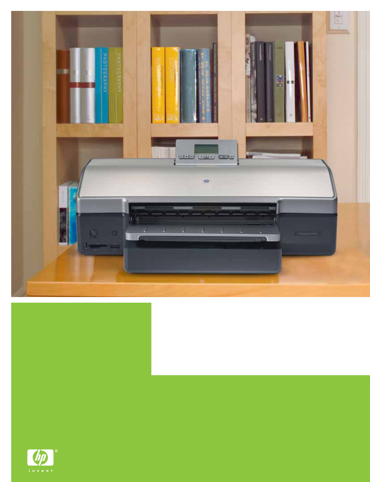 Super Hp Printing And Digital Imaging Products Selection Guide Download Free Architecture Designs Photstoregrimeyleaguecom