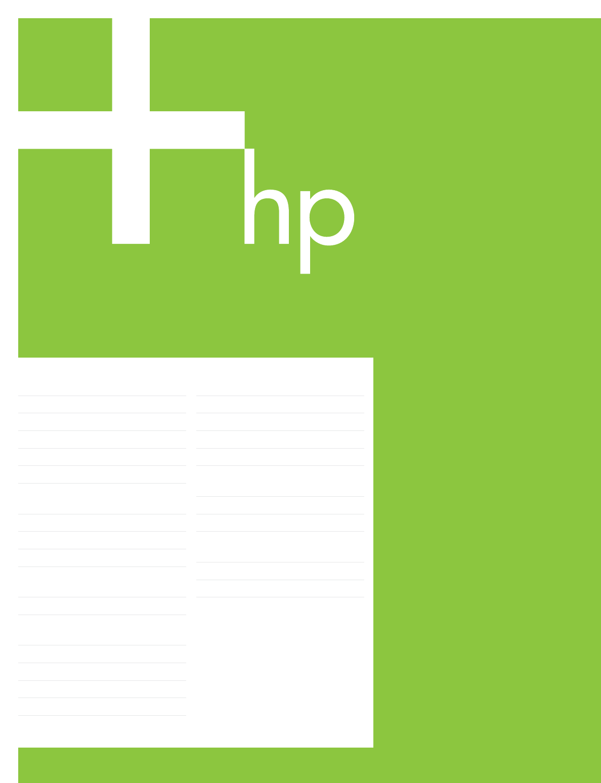 Phenomenal Hp Printing And Digital Imaging Products Selection Guide Download Free Architecture Designs Photstoregrimeyleaguecom