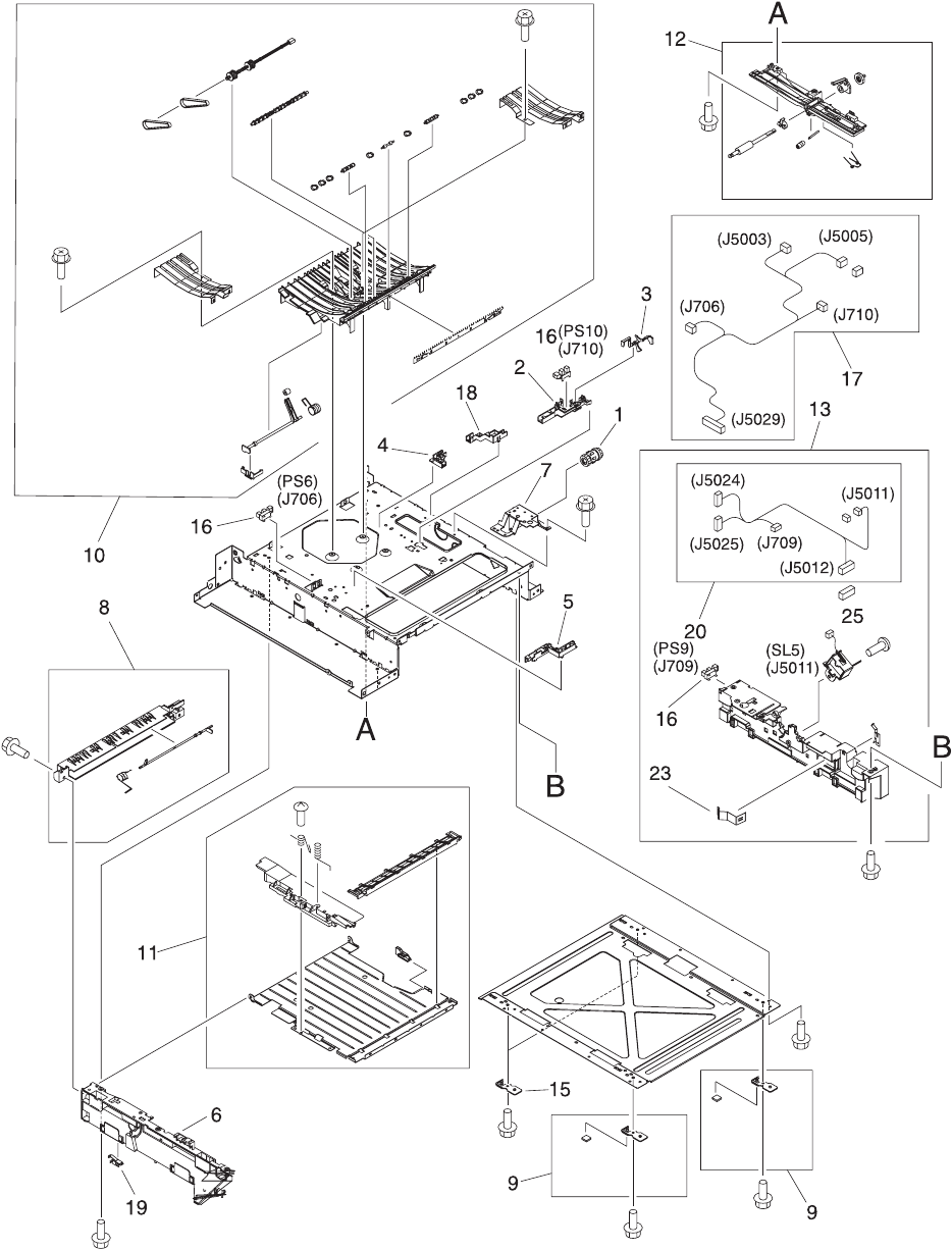 Electric Life Power Window Switch Wiring Diagram besides Electrical Layout Residential moreover Qed Wiring Diagram likewise Spal Power Window Wiring Diagram together with Aftermarket Power Window Wiring Diagram. on specialty power windows wiring diagram