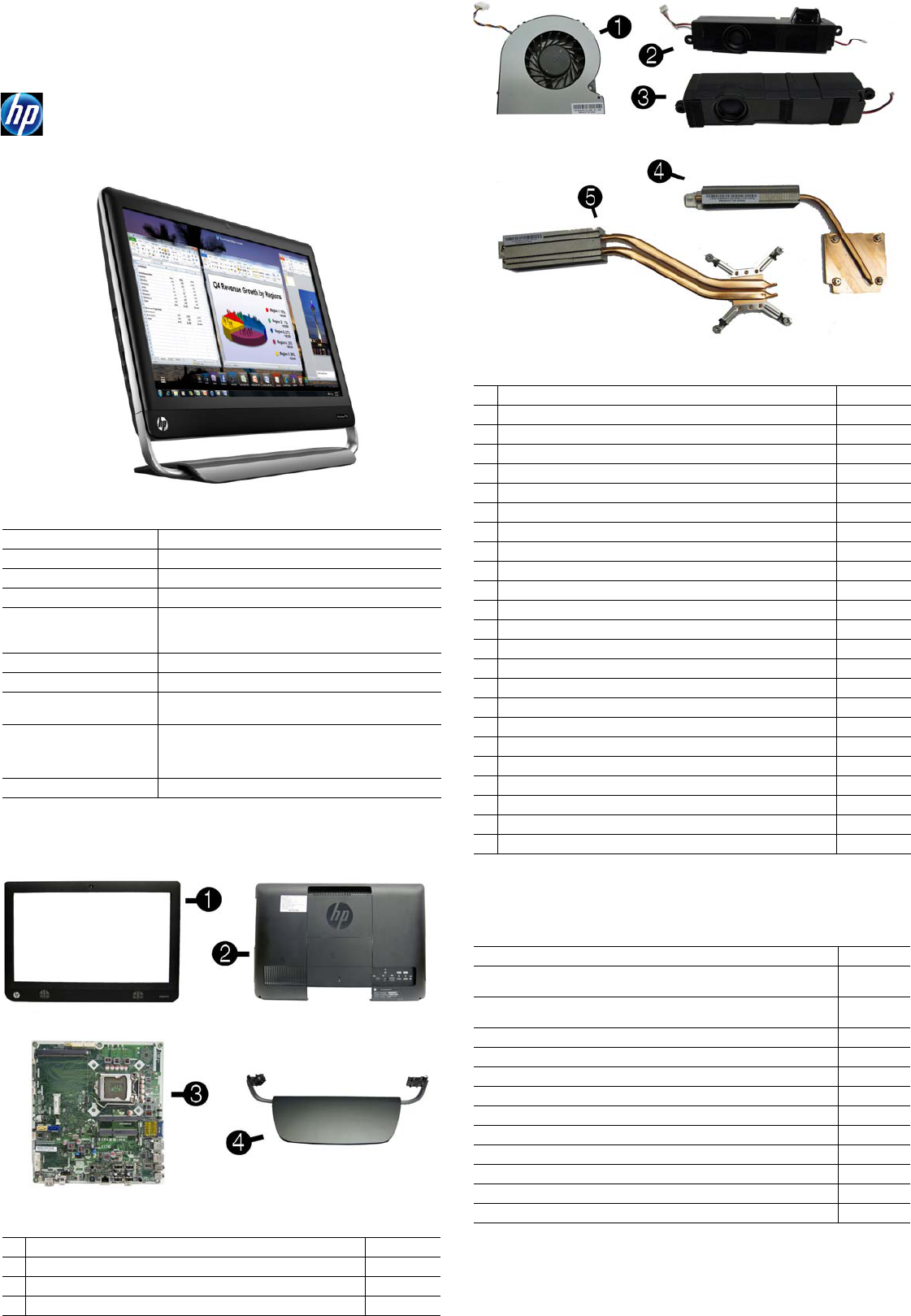 hp touchsmart 320 touch driver