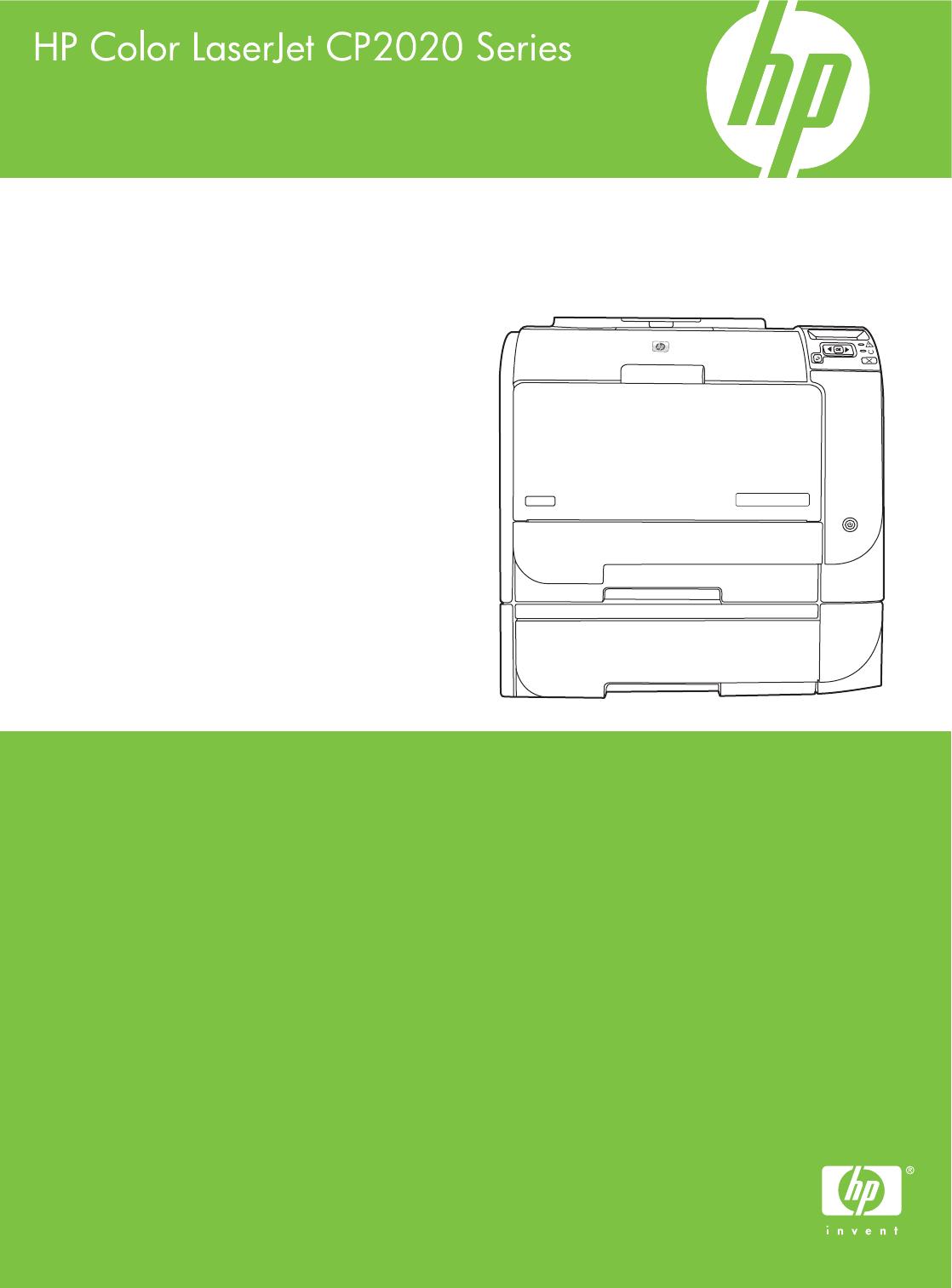service manual hp cp2025 product user guide instruction u2022 rh testdpc co hp 2025 service manual pdf hp cp2025 service manual