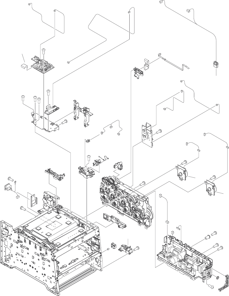 Internal components (4 of 7)