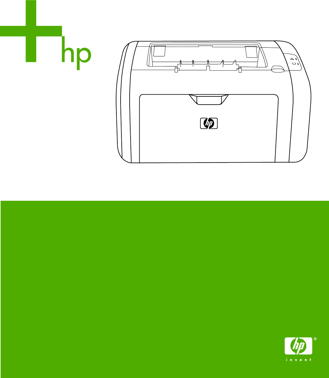 hp laserjet 1010 1012 1015 and 1020 service manual rh dectrader com hp 1022 manual two sided hp x2 1012 manual