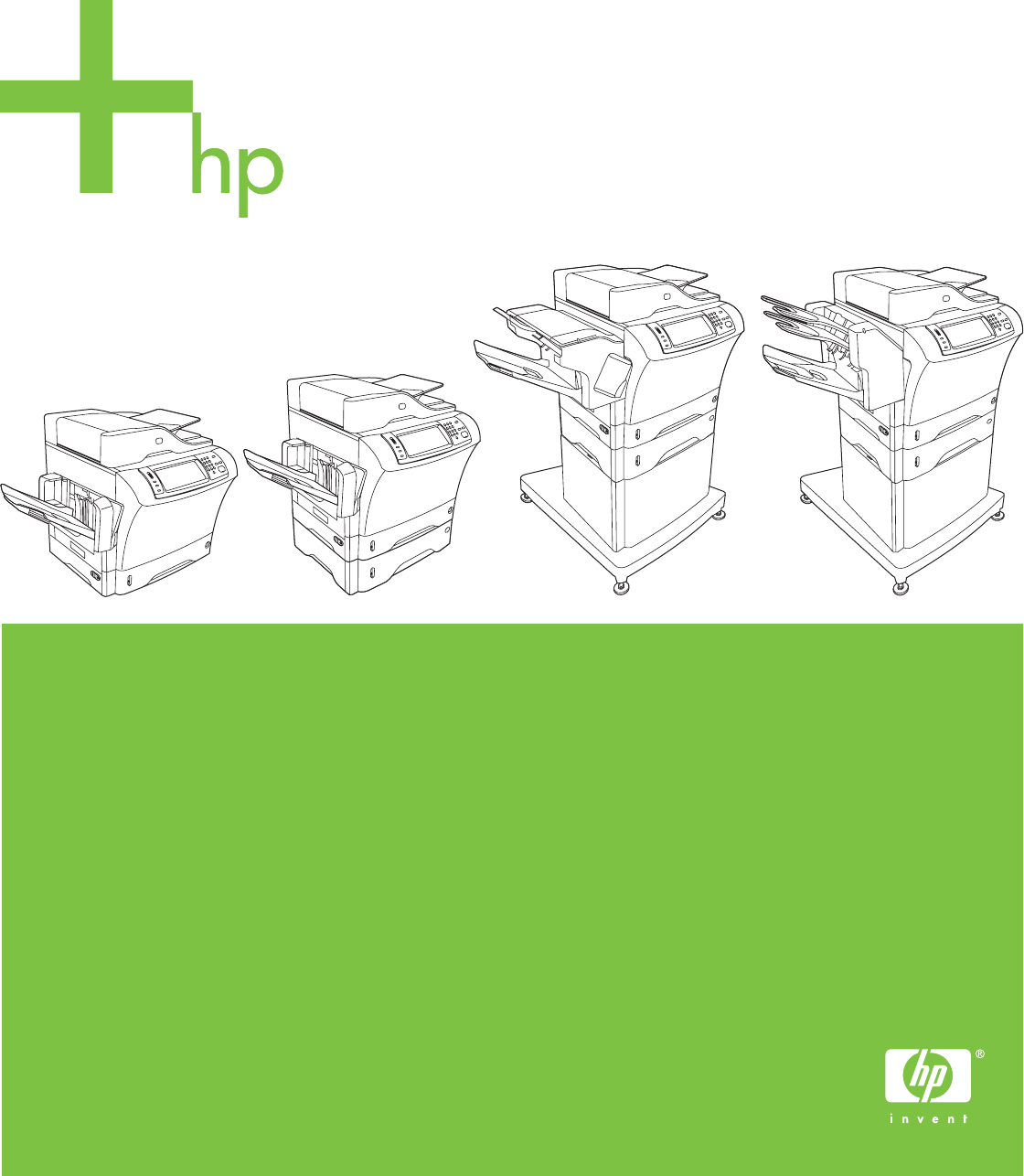 hp laserjet m4345 mfp service manual rh dectrader com hp 4345 printer service manual hp 4345 service manual pdf