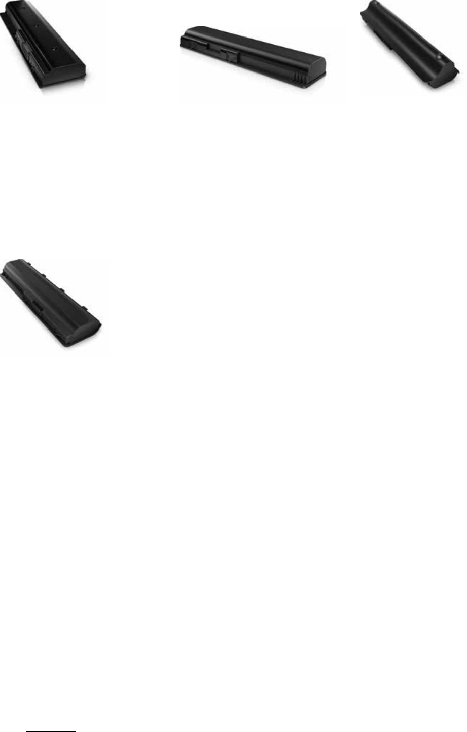 Color : Grey Grey ONEMO 2.4G USB Receiver Adjustable 1600 DPI Wireless Optical Pen Mouse for Computer PC Laptop Drawing Teaching