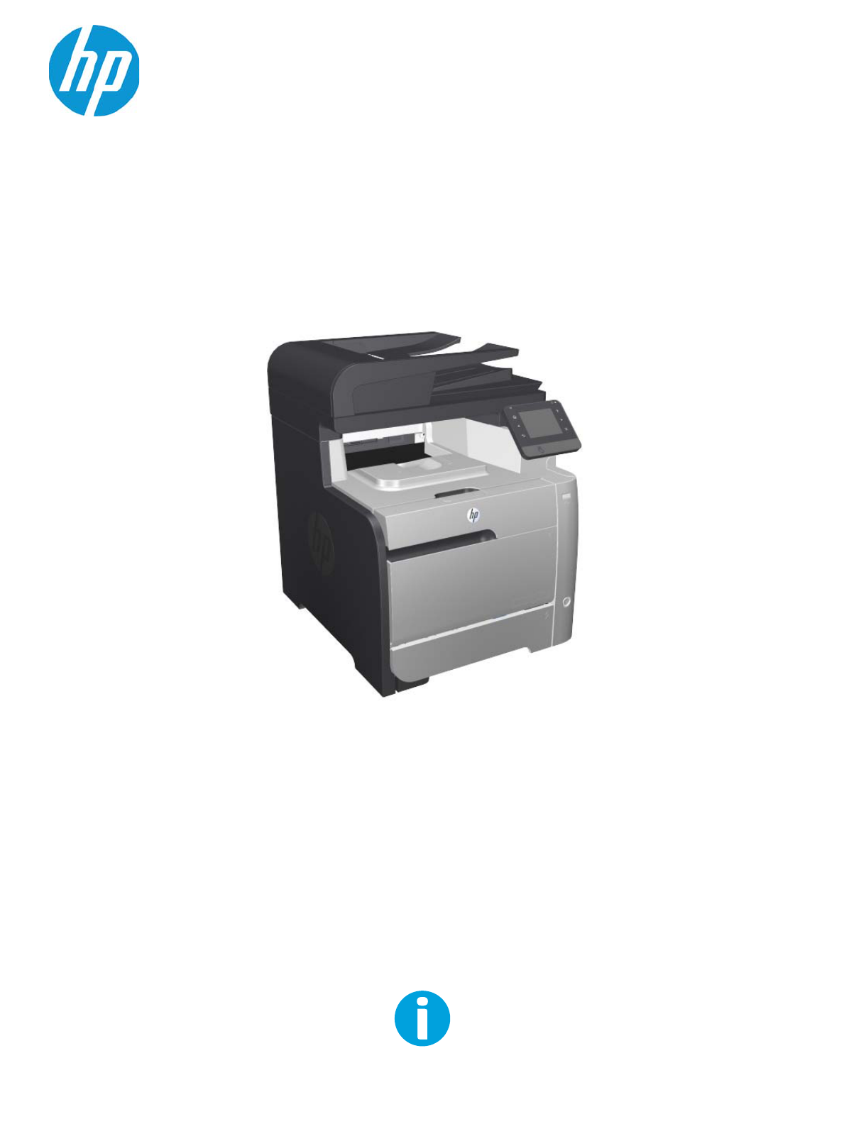 hp laserjet pro color mfp m476 troubleshooting manual rh dectrader com Hewlett-Packard Product Manuals Hewlett-Packard Service Manuals