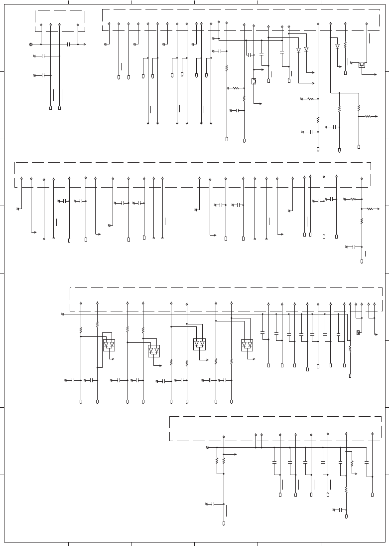 Rm1 8032 000cn Hp New Driver Pca Assembly Ge Dryer Belt Diagram Group Picture Image By Tag Keywordpictures Diagrams Hvt Toner Emp