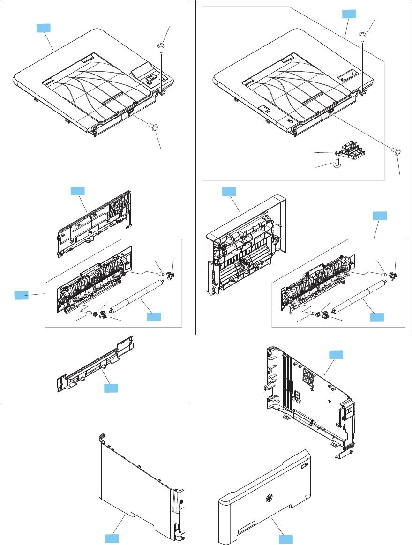 Gf1800 Kubota Deck Parts : Kubota f wiring diagram b