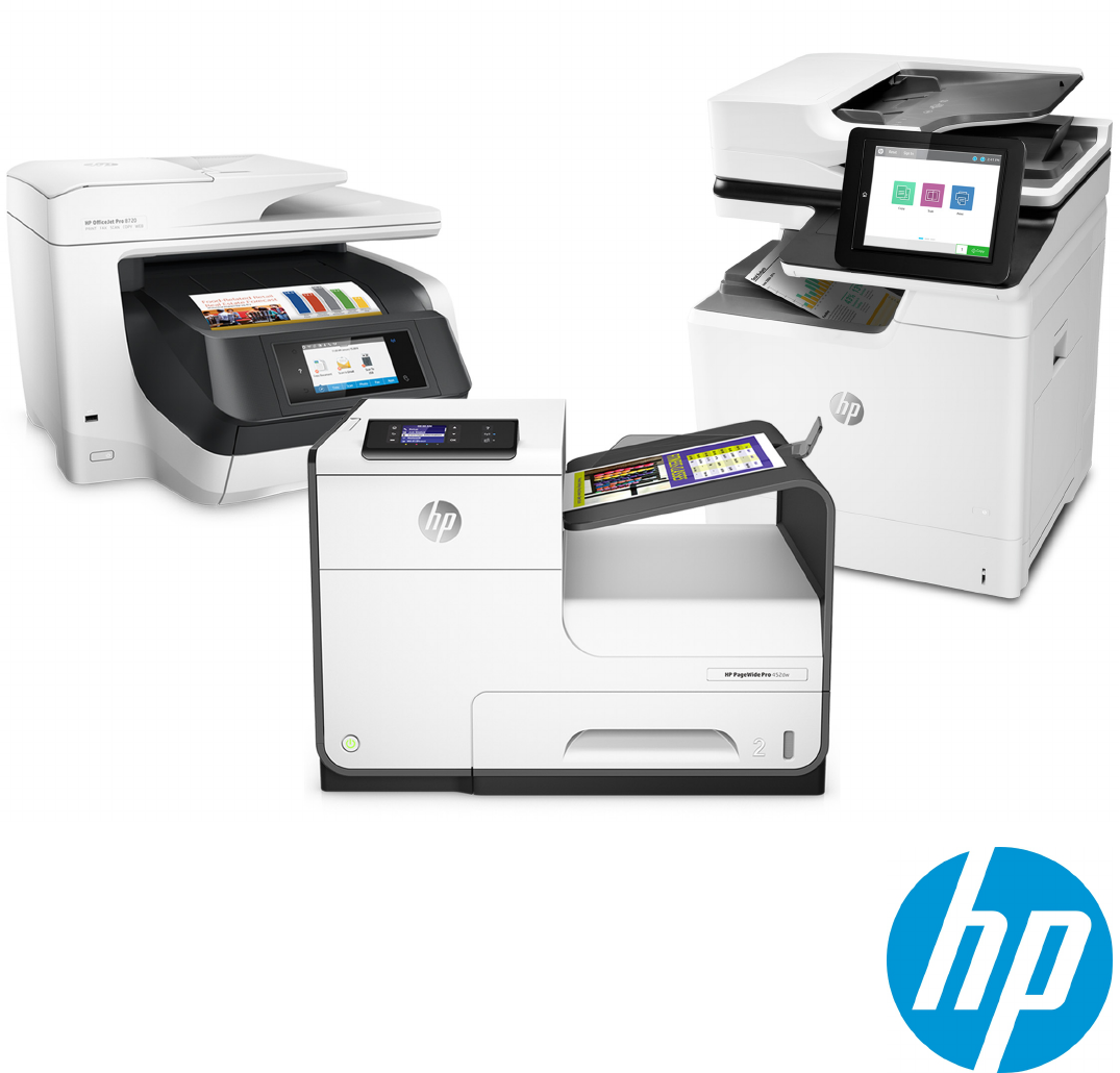 selection guide choose the right hp device for your business hp rh dectrader com HP Designjet 5500 hp envy 5500 printer manual