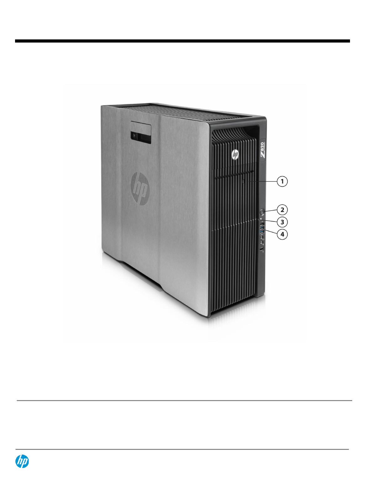 hp z820 workstation network drivers