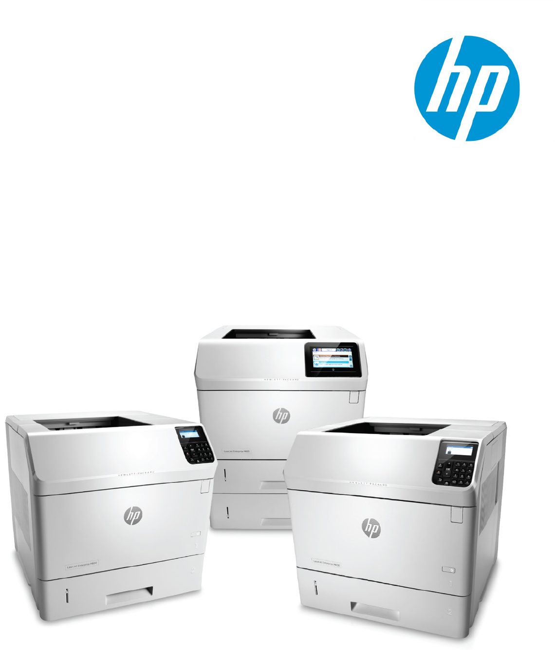 Hp business inkjet 2800 printer user guide and disassembly.