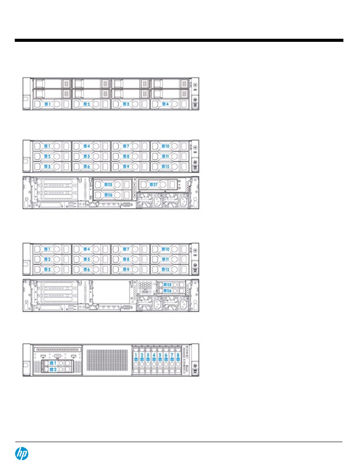 669777 B21 Wiring Diagram Lowrance Hook 7 Elite 127 49 John Deere 4040