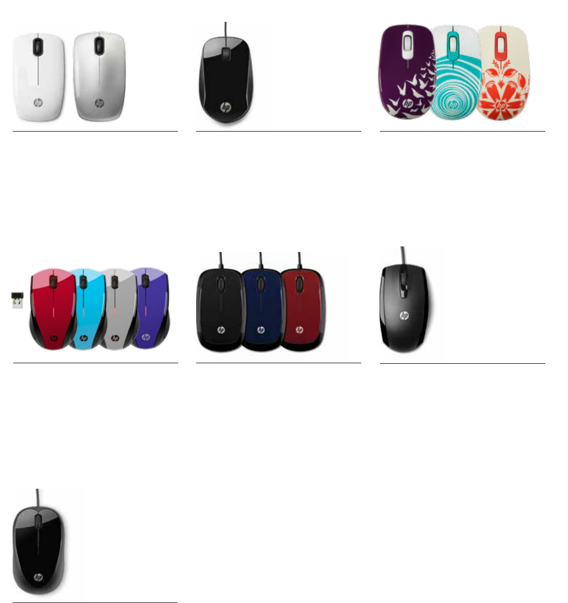 ONEMO 2.4GHz Innovative Pen-Style Handheld Wireless Chic Mouse for PC Laptop Gray Color : Grey