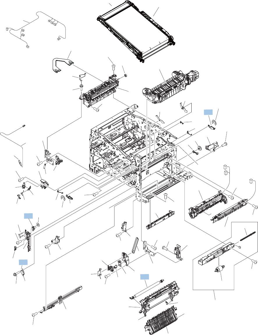 Audiolab m-net bedienungsanleitung