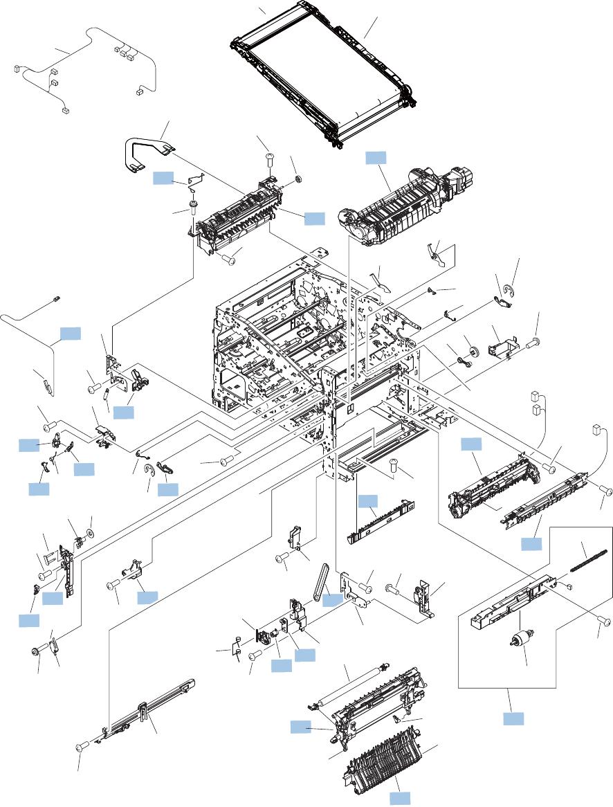 lincoln erbox welder 225 parts diagram  lincoln  auto