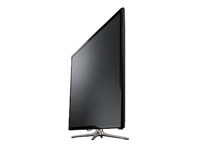 LED TV 32 to 42