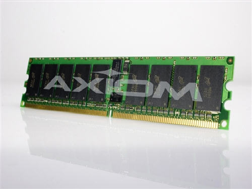 DRAM DDR2