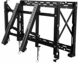 Flat Panel Display Mounts