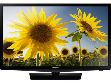 LED TV 29 or less