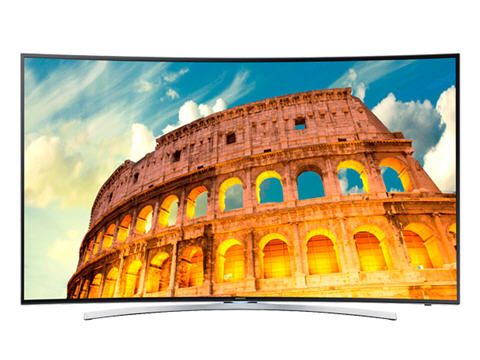 LED TV 46 or more