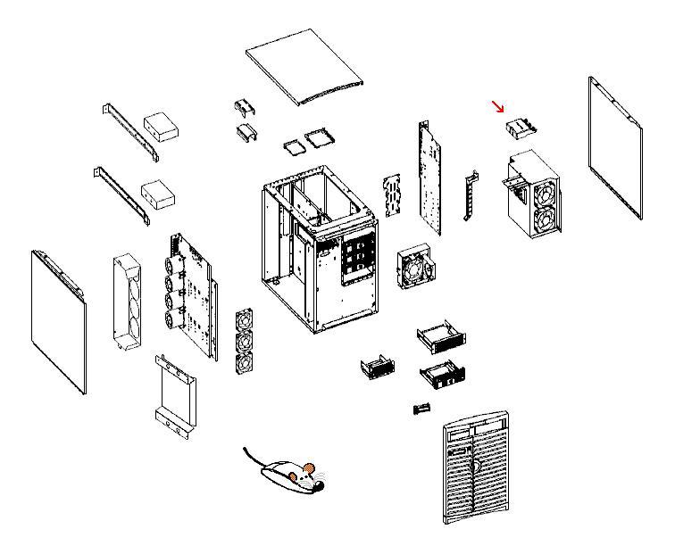 Practical Transformer Wiring Diagram