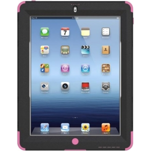 iPad with Retina display/3rd Gen/2 Cases