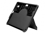 Rugged Case - Protective case back cover for tablet - rugged - polycarbonate, thermoplastic polyurethane (TPU) - for Pro x2 612 G2