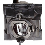 PROJECTOR REPLACEMENT LAMP FOR PA503S PA503X PA500S PA500X PS501X PS600X P