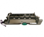 LaserJet 9000 9040 9050 M9040 M9050 Registration Roller Assembly