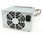 Standard power supply unit (PSU) - Four 12VDC output connections, 320-Watts total power - For Convertible Microtower (CMT) series (Standard)