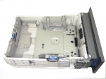 500-sheet input tray - Paper cassette for tray 2