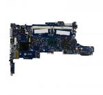 MB DSC i7-5600U G2 W/PROC