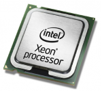Intel Eight-Core 64-bit Xeon E5-2665 processor - 2.40GHz (Sandy Bridge-EP, 20MB Cache, Intel QPI Speed 8.0 GT/s, 115W TDP (Thermal Design Power), FCLGA (Flip-Chip Land Grid Array) 2011 socket))