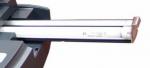Designjet 4500 T1100 T1120 T1200 Designjet HD Scanner 4500 Scanner Fluorescent Lamp