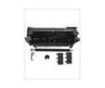 Maintenance Kit (220V) - Includes fuser roller assembly transfer roller assembly Tray 1 and Tray 2 pickup rollers Tray 1 and Tray 2 separation pads - Procedure requires use of service manual - Not for warranty use