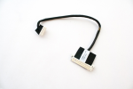 CABLE S2 LVDS
