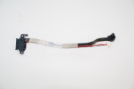 Optical drive cable (data and power assembly)