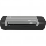 ImageScan Pro 667ix - For Athena Users - sheetfed scanner - 4.13 in x 10 in - 600 dpi - USB 2.0