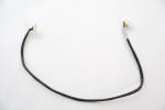 Cable power converter PWM 370mm (14.55in) length