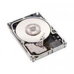 LaserJet Enterprise 600 M603 M4555 320GB Hard Disk Drive (Encrypted)