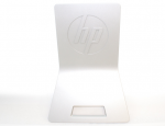 Desktop stand cover
