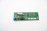 Display panel power converter board - For 20-inch panel