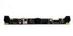 VGA 2Mp webcam module - With two microphones