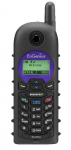 DURAFON-SIP HANDSET ONLY with RUGGED DESIGN AND LOW PROFILE 1.5DBI ANTENNA