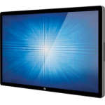 4202L 42-INCH WIDE INTERACTIVE DISPLAY IDS 02-SERIES WW PROJECTED CAPACITIVE 12-TOUCH USB CLEAR ZERO-BEZEL VGA HDMI & DISPLAYPORT VIDEO INTERFACE GRAY