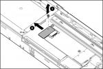 D2200sb flash board kit