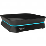 HD PVR 2 Video Capturing Device - Functions: Video Capturing Video Editing Video Recording Video Encoding
