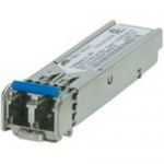 AT SPEX - SFP (mini-GBIC) transceiver module - GigE - 1000Base-EX - LC multi-mode - up to 1.2 miles