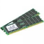 DDR4 - 8 GB - DIMM 288-pin - 2400 MHz / PC4-19200 - CL15 - 1.2 V - unbuffered - non-ECC - for HP Workstation Z238 Z240