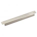 1 SLOT BLANKING PANEL DKM FX 48 /80/160/288